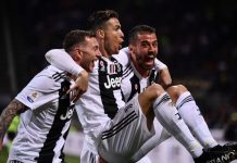 Ini Rencana Ronaldo Usai Pensiun Nanti