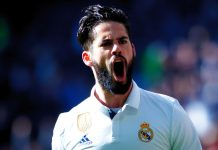 Duo Manchester Saling Jegal Tuk Rekrut Pemain Madrid