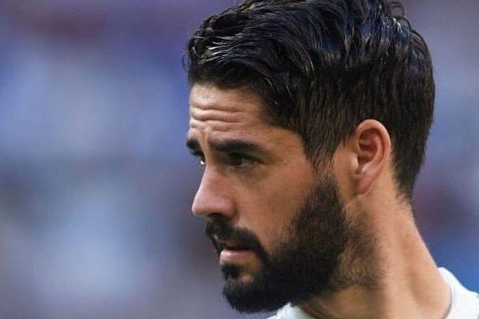 "Cari Pengganti Silva, Guardiola Tertarik Datangkan ""Anak Tiri"" Real Madrid"