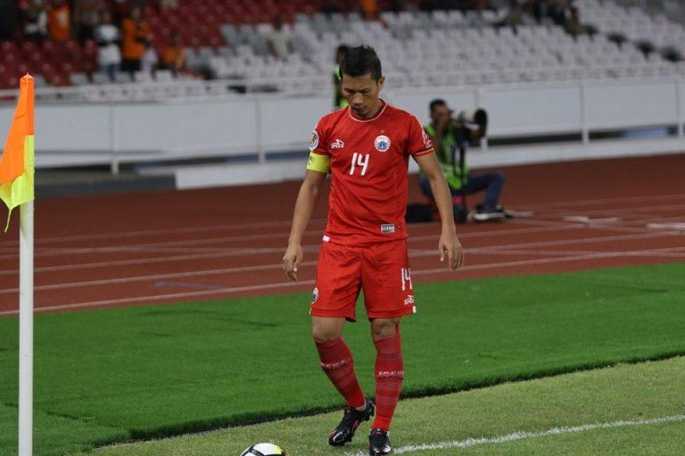 Ismed Sofyan Siapkan Hal Ini Guna Hadapi Bali United