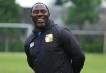 Jacksen F Tiago Sebut Tak Ada Unggulan di Liga 1 2019