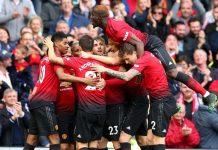 Penyebab di Balik Membosankannya Permainan Manchester United, Apa Itu?