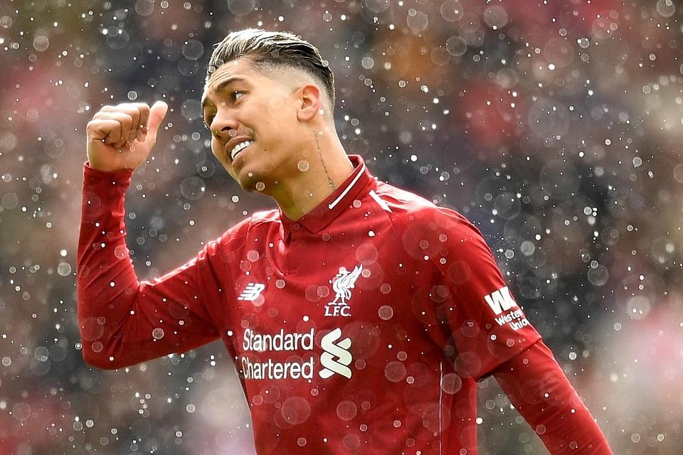 Jelang Laga Liverpool Vs Barca, Pemain Andalan Liverpool Dipastikan Tak Dimainkan