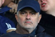 Analisa Mourinho Jelang Laga Final Liga Champions