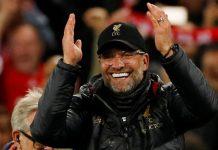 Jurgen Klopp Beberkan Rahasia Perkembangan Liverpool