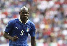 Kalau Berminat, Klub Italia Siap Tampung Balotelli