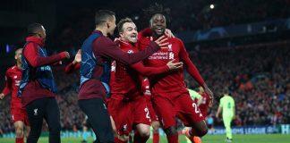 Kegagalan Jadi Motivasi Utama Liverpool Raih Juara Liga Champions1