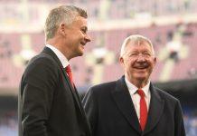 Kesalahan Manchester United Permanenkan Solskjaer