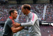 Bayern Rengkuh Double Winner, Mantan Pelatih Rival Ucapkan Selamat