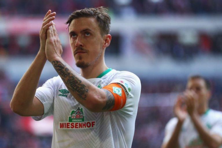 Werder Breman Tanpa Sang Kapten Musim Depan