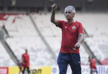 Laga Persija vs Bali United Diundur, Ivan Kolev Biasa Itu