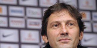 Gagal Bawa Milan Mentas di UCL, Legenda Klub Resmi Mengundurkan Diri