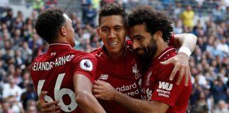 Empat PR Liverpool Jelang Hadapi Musim Baru, Apa Saja?