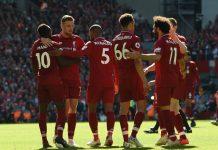Liverpool Siap Kembali Jadi Penantang Gelar Juara Musim Depan