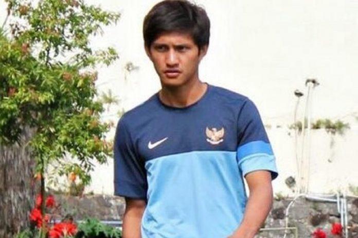 Krisis Bek Sayap, Sriwijaya FC Pinjam Mahdi Albaar Dari Tira-Persikabo