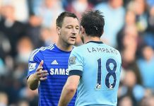 Manchester City Bikin Fans Chelsea Geram, Kenapa
