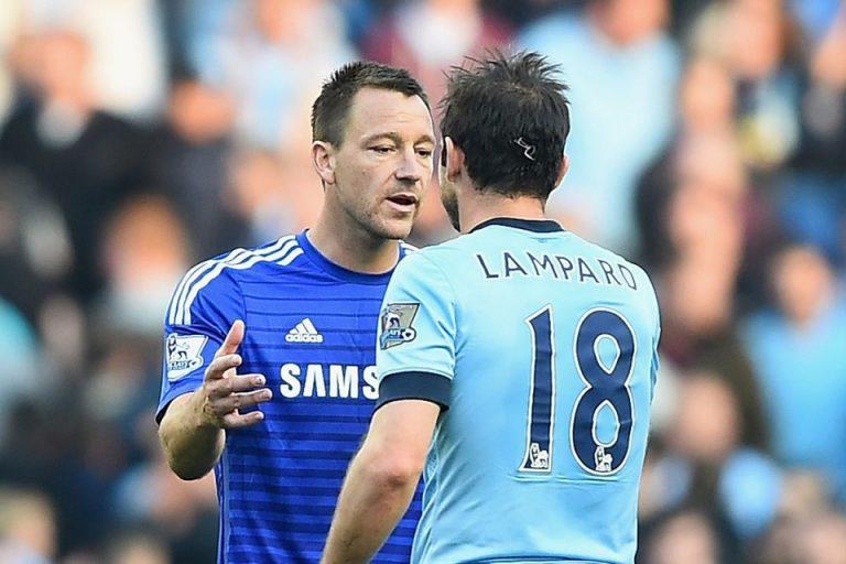 Manchester City Bikin Fans Chelsea Geram, Kenapa?