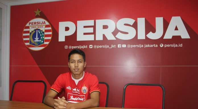 Mario Nur Cahyo