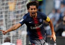 Juventus Ternyata Sudah Mencapai Kesepakatan Verbal dengan Palang Pintu PSG