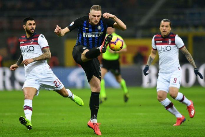 Misi Terselubung MU Di Balik Rencana Transfer Lukaku ke Inter