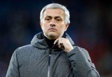 Mourinho Bagi-Bagi Tips Biar Madrid Bangkit Lagi
