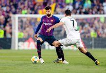 Musim Pahit Barcelona Usai Kalah dari Valencia, Mengapa