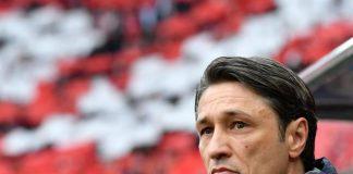 Kovac: Tenang, Bayern Pasti Juara Akhir Pekan Ini!