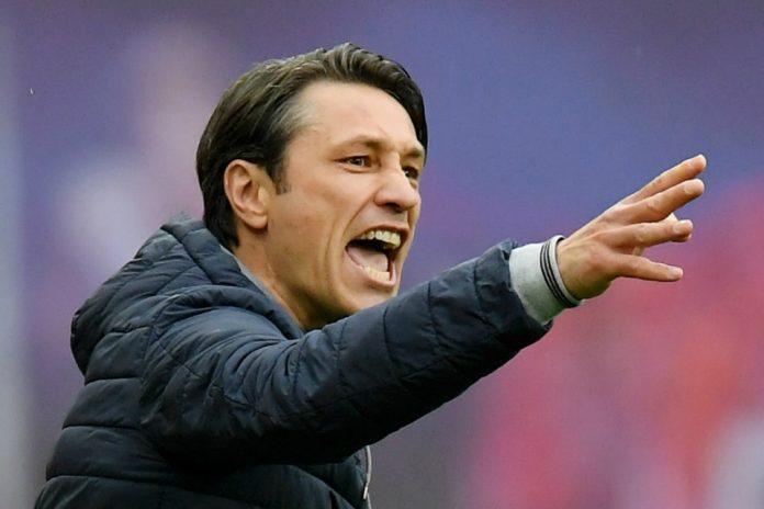 Telan Kekalahan Perdana Musim Ini, Pelatih Bayern Murka