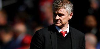 Solskjaer; Manchester United Siap Belajar dari Musim Lalu