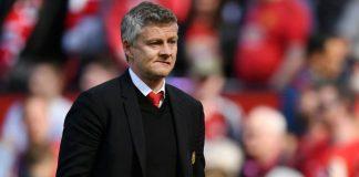 United Terpuruk, Solskjaer Sebut Mourinho Sebagai Biang Keladi