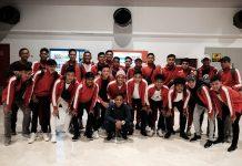 Pemain Garuda Select Resmi Direkrut oleh Persebaya, Siapakah