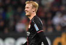 Pemain Ini Tegaskan Tak Akan Tinggalkan Leverkusen