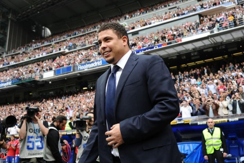 Pemilik Valladolid Akan Diperiksa Terkait Match Fixing