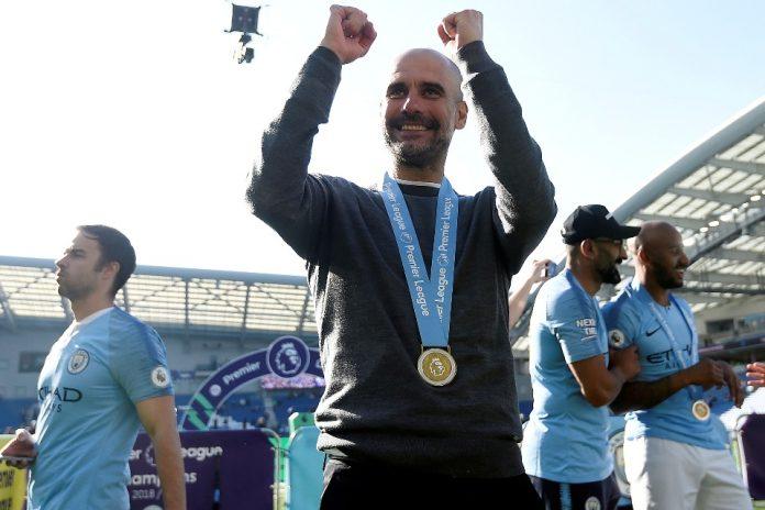 Eks Pelatih MU: Guardiola Hanya Ditakuti di Inggris, Bukan Eropa