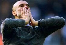 Guardiola Dukung Penuh Valverde Bertahan di Barcelona
