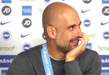 Guardiola Waspadai Kejutan Watford di Final Piala FA