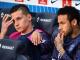 Performa PSG Sedang Menurun, Neymar Malah Serang Beberapa Rekan Tim