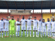 Persib Bandung Latihan Tertutup Sore Ini, Ada Apa