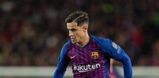 Liverpool Bisa Rugi Besar Jika Barca Jual Coutinho, Kok Bisa?