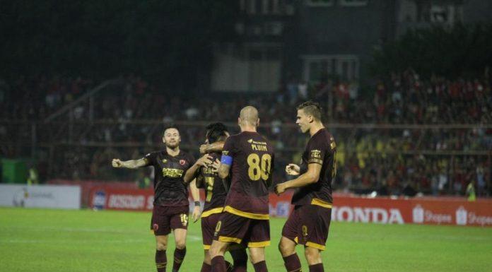 Prediksi PSM Makassar vs Perseru Serui Tuan Rumah Lebih Diunggulkan