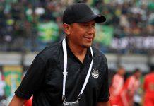 Pelatih Bhayangkara dan Tira-Persikabo Khawatir Soal Lampu Di Stadion Madya