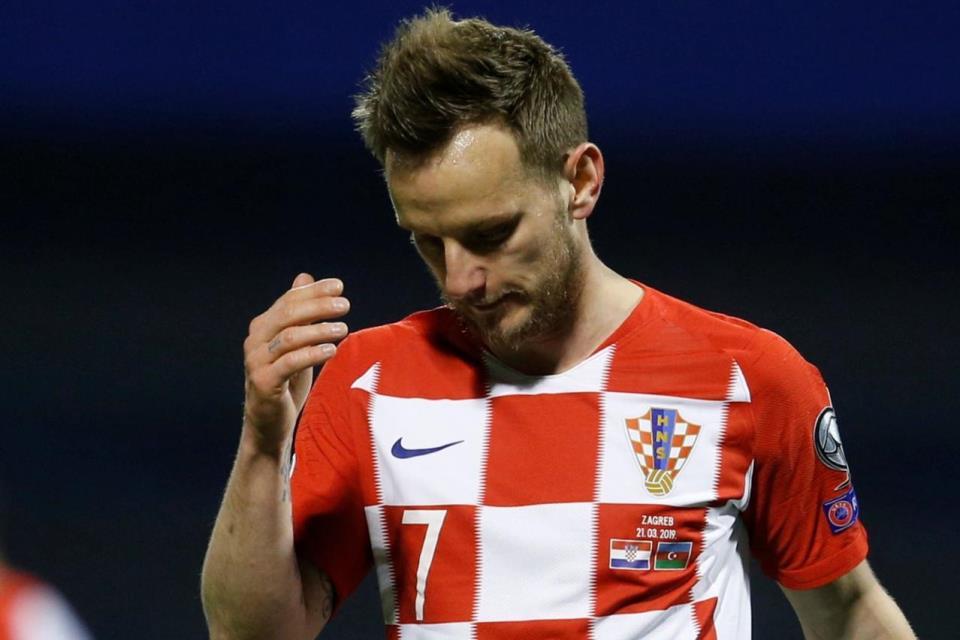 United Berminat Datangkan Pemain Kunci Kroasia