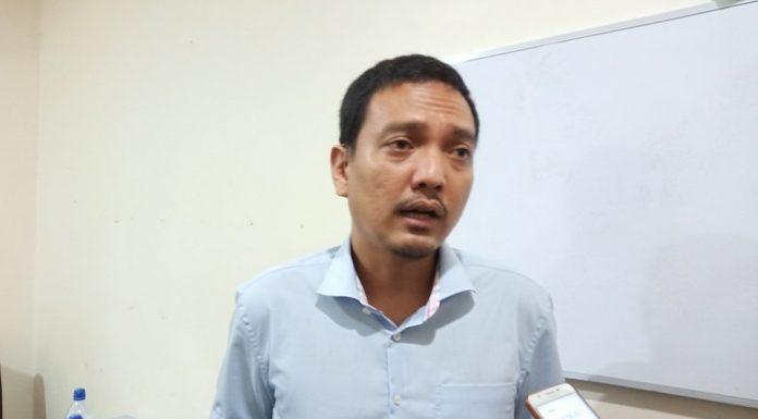 Reaksi CEO PSIS Usai Menang Lawan Persija