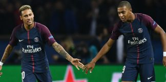 Rivaldo Yakin Madrid Akan Ngotot Datangkan Neymar atau Mbappe