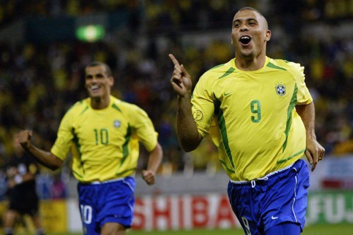 Ronaldo Tolak Dibandingkan dengan Mbappe Karena Faktor Ini