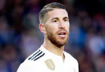 Sulit Membayangkan Madrid Bermain Tanpa Kaptennya