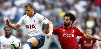 Shearer Dalam Top Performa, Liverpool Mudah Kalahkan Spurs