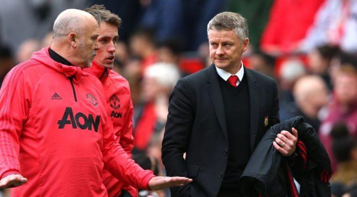 Pemain MU Ini Bongkar Era Solskjaer Lebih Baik Daripada Mourinho