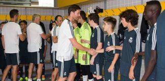 Sukses Jadi Pelatih di Madrid, Alonso Malah Ingin Hijrah