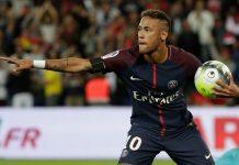 Suporter Korban Pemukulan Neymar Diteror Ultras PSG